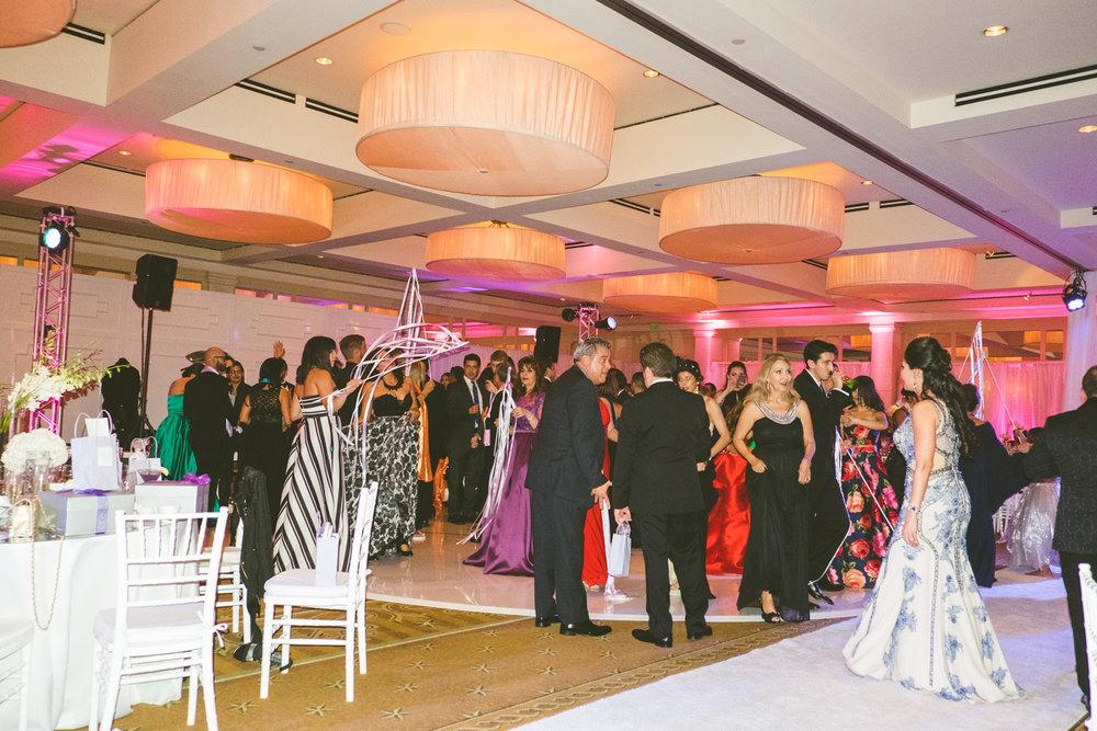 Austin_Wedding_Wknd-1-77.jpg