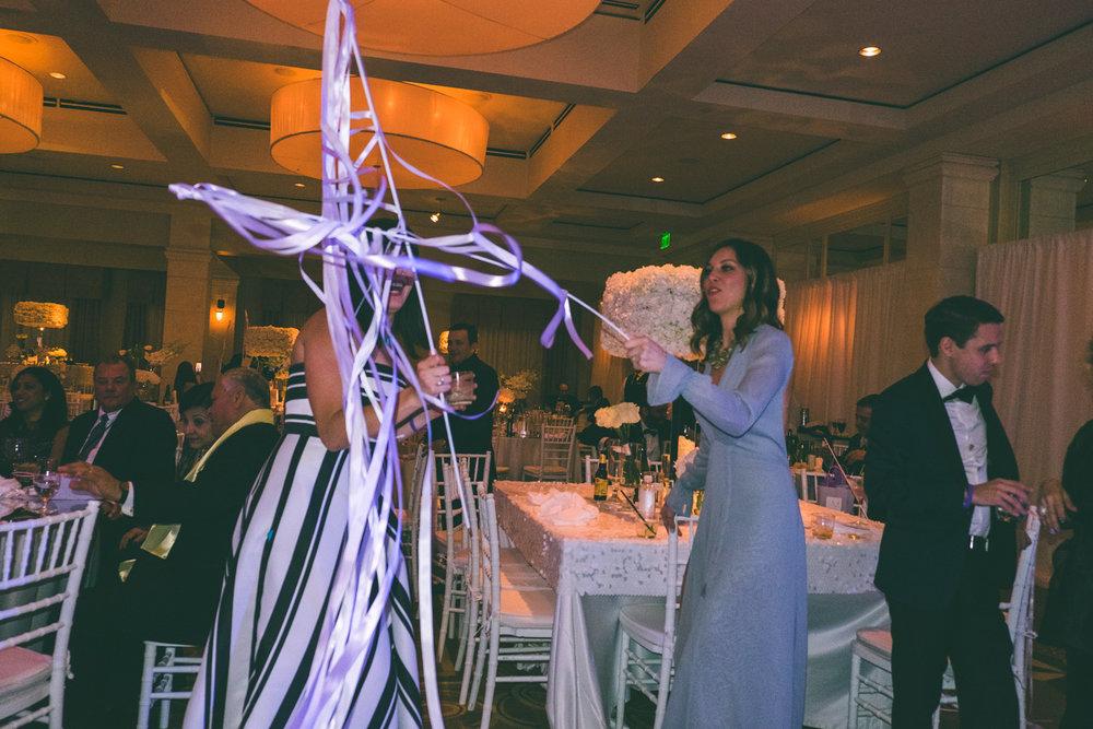 Austin_Wedding_Wknd-1-78.jpg