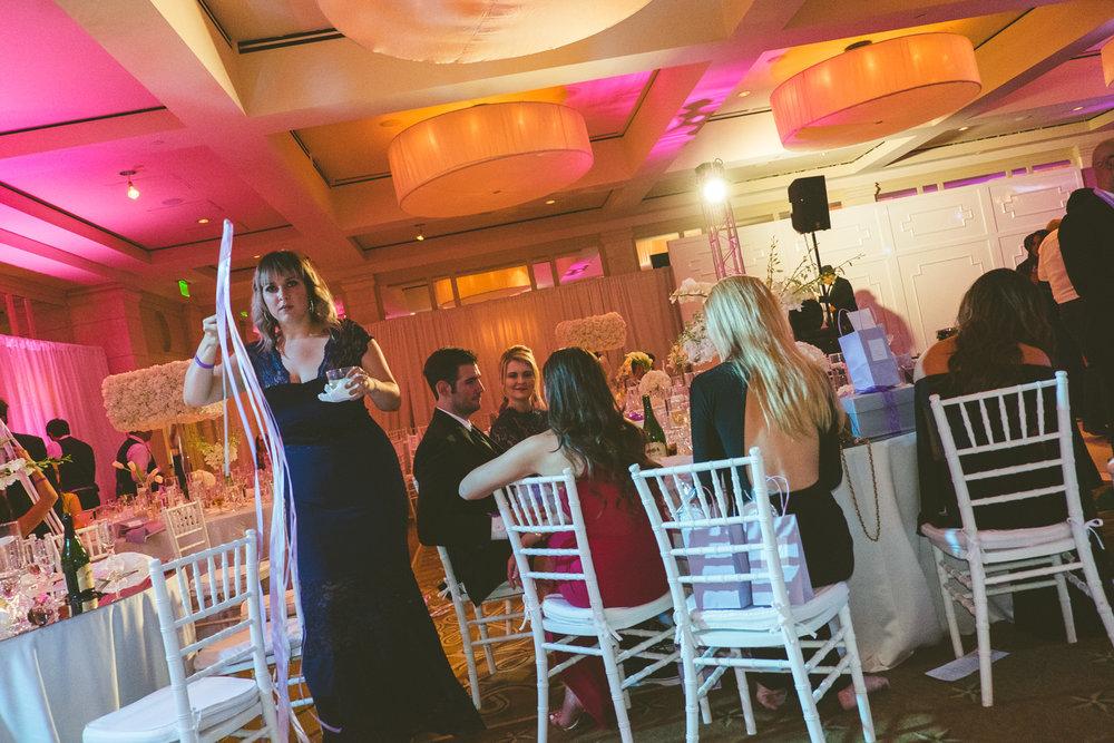 Austin_Wedding_Wknd-1-80.jpg