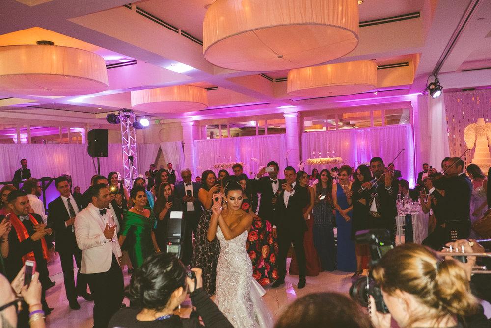 Austin_Wedding_Wknd-1-82.jpg
