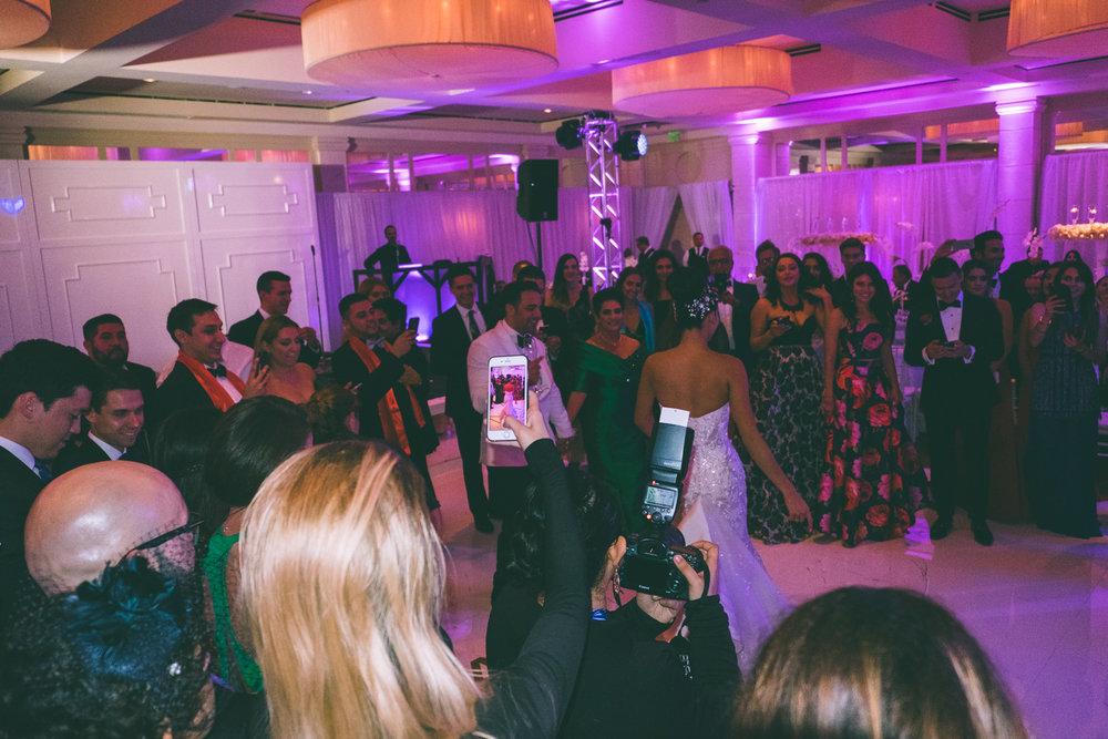 Austin_Wedding_Wknd-1-83.jpg
