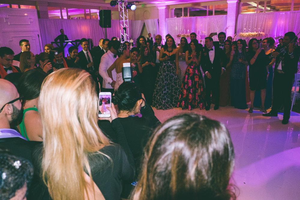 Austin_Wedding_Wknd-1-84.jpg