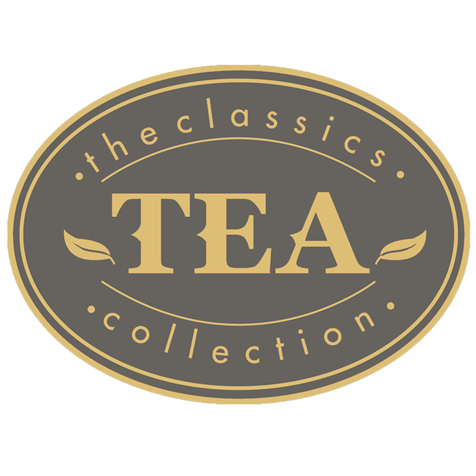 The Classic Tea Collection