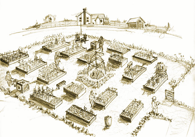 community garden sketch.jpg