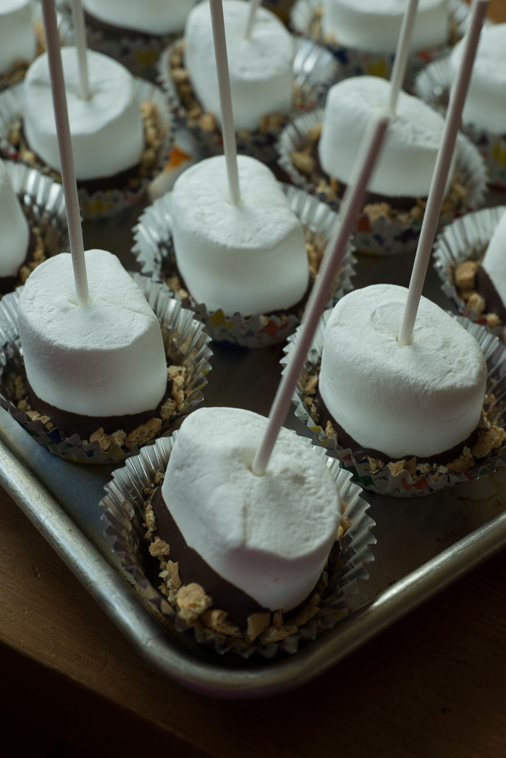 smore-treats-in-pan.jpg