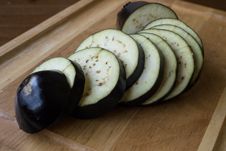 eggplant-three-ways2.jpg