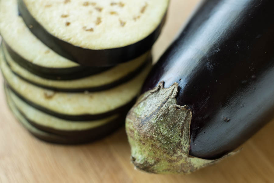 eggplant-three-ways3.jpg