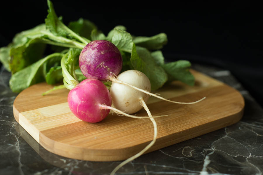 multi-color-radishes1.jpg