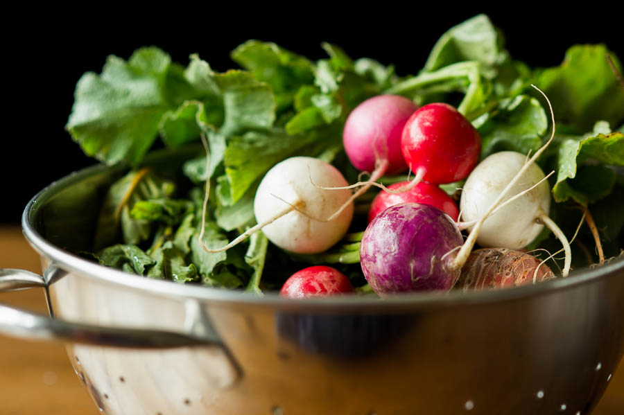 multi-color-radishes2.jpg
