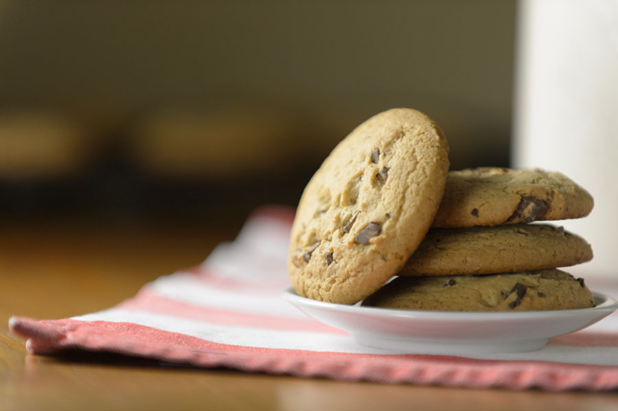 bokeh-panorama-cookies-partial-image-1.jpg