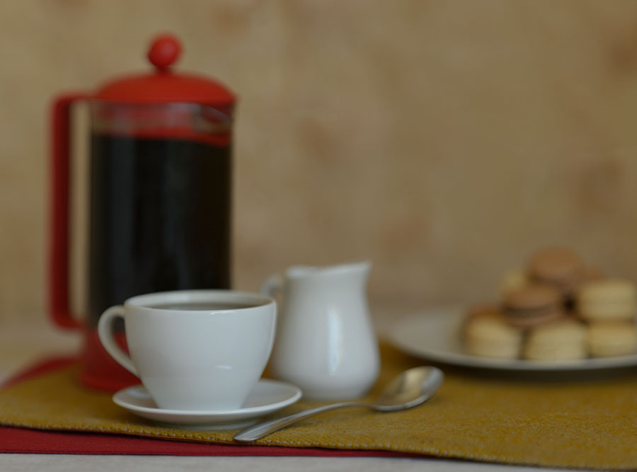 bokeh-panorama-coffee-final-image.jpg