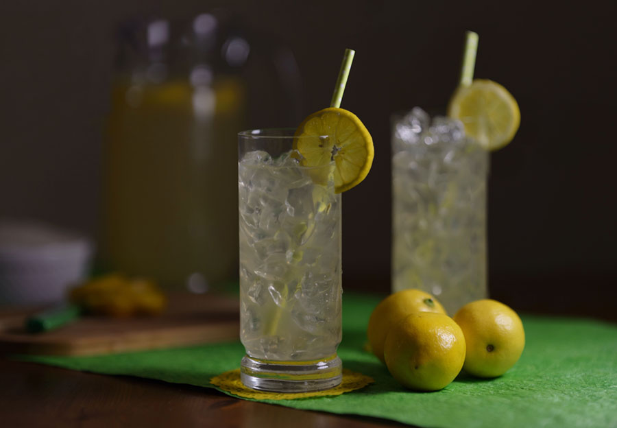 bokeh-panorama-lemonade-final-image.jpg