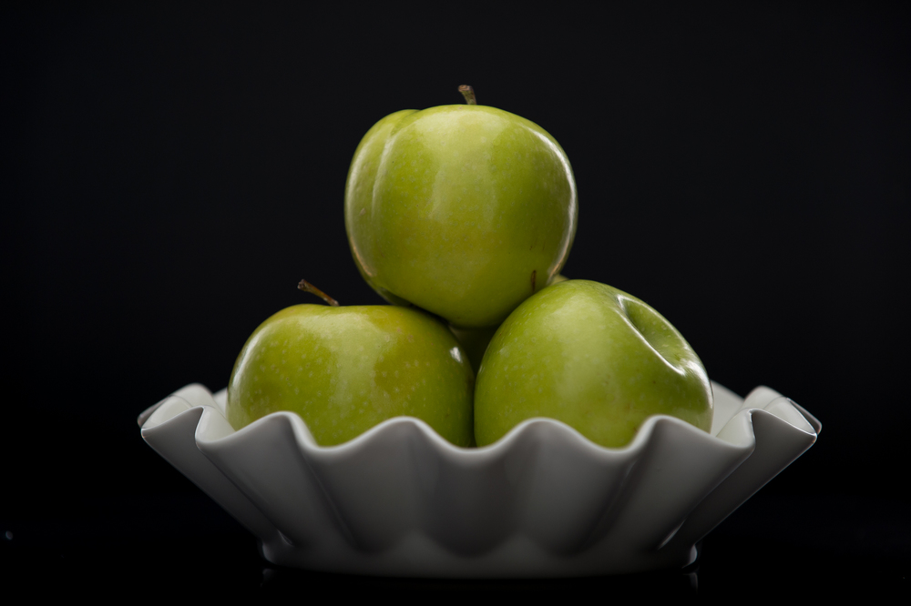 bowl-of-green-apples.jpg