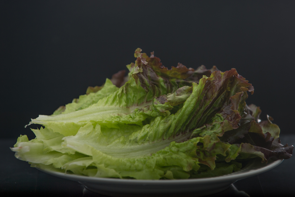 red-leaf-lettuce-leaves.jpg