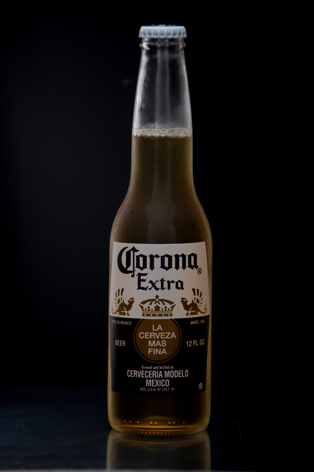 bottle-of-beer-corona-extra.jpg