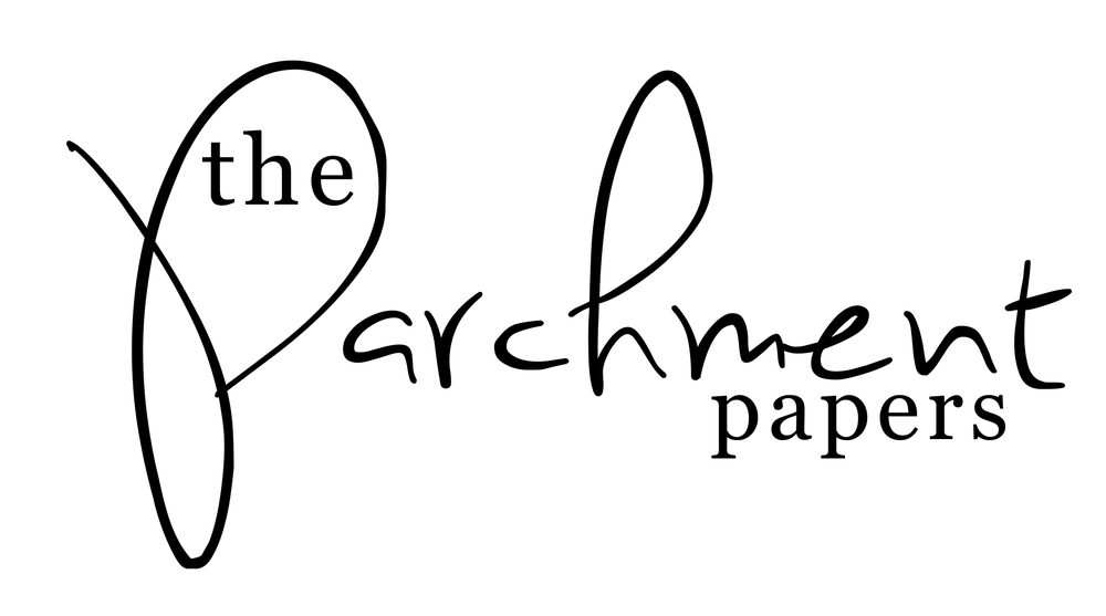 the-parchment-papers-logo.jpg