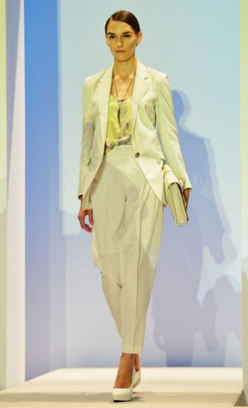 Designer Concept Korea