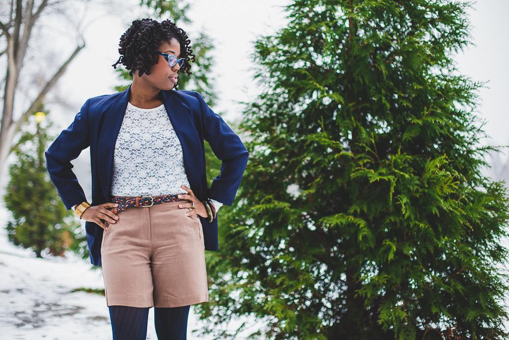 shorts_doublebreastedblazer_shar2.jpg