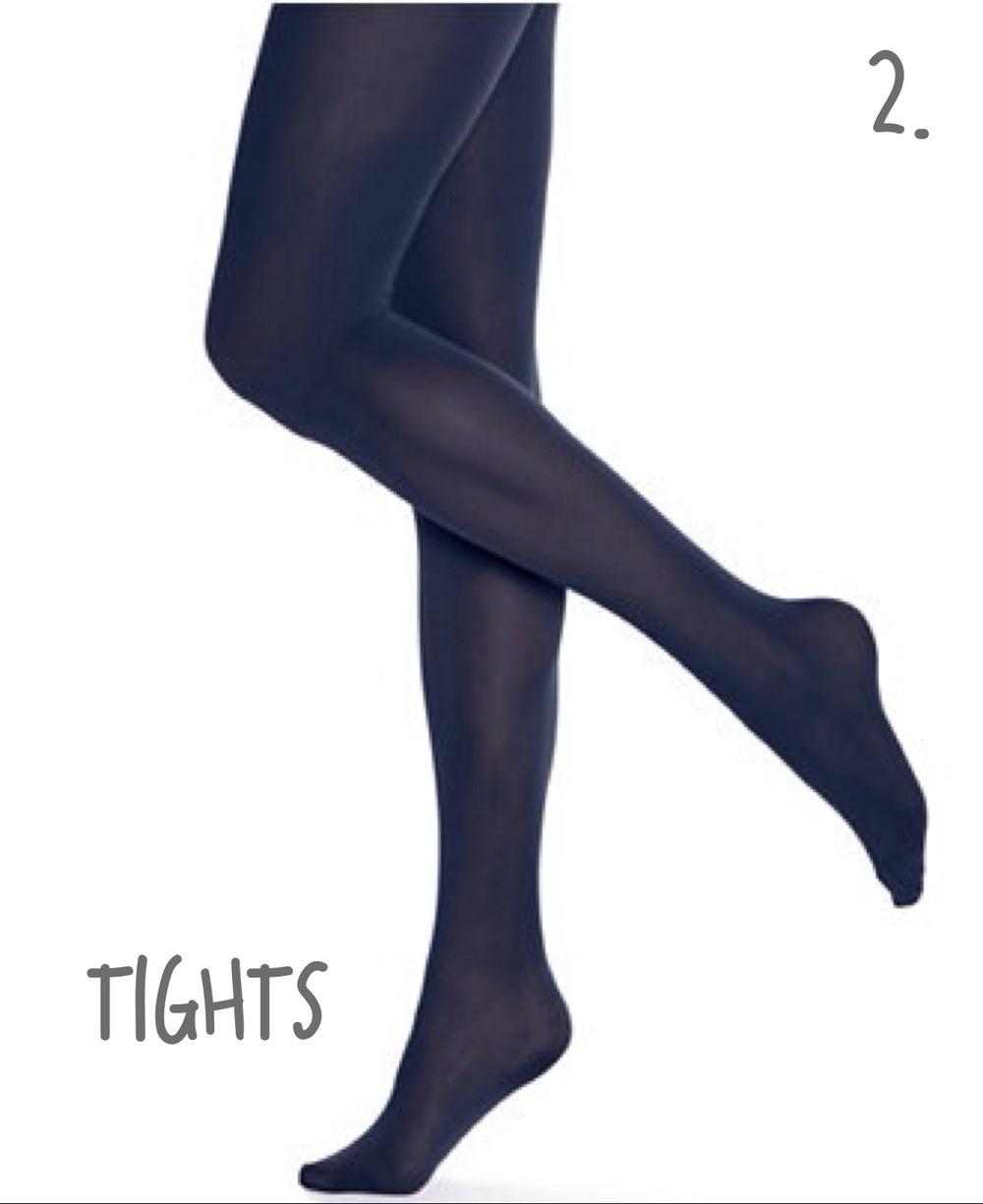 macys_tights