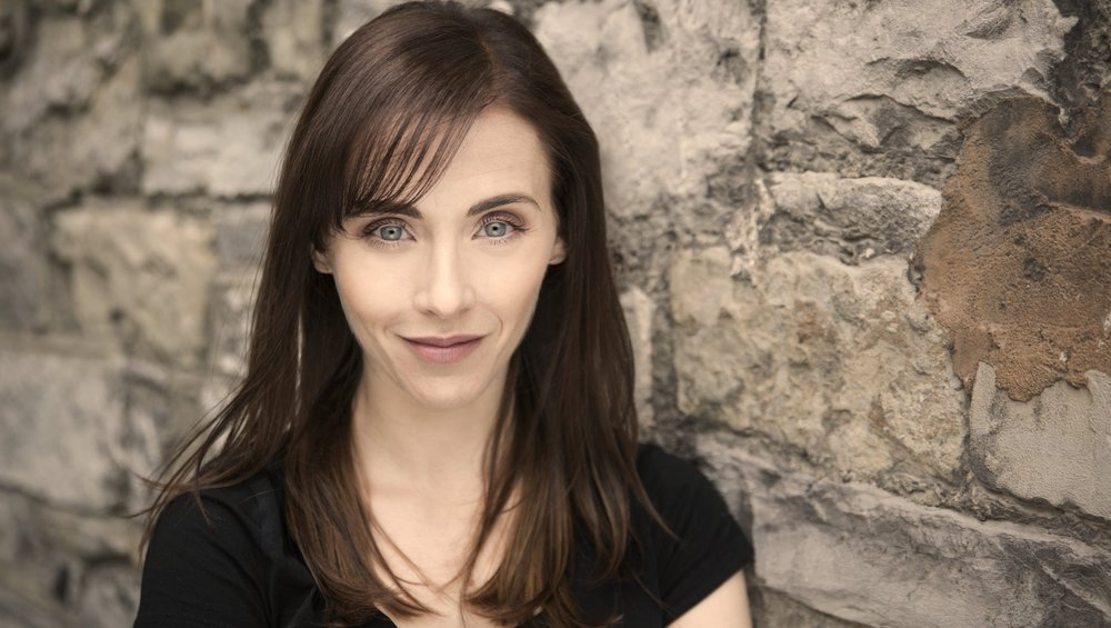 Megan Riordan Headshot.jpg