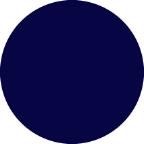 es-navy-dot.jpg