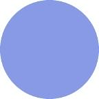 navy-sp-button-.jpg