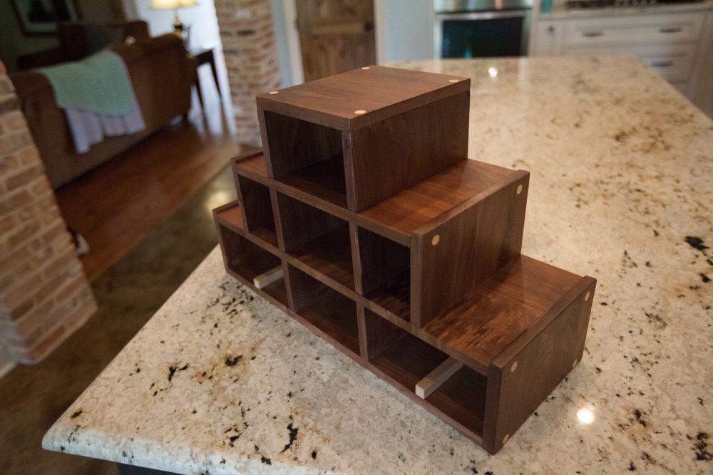 modern wine rack-9.jpg