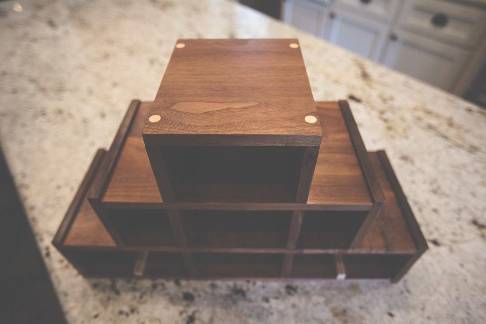 modern wine rack-10.jpg