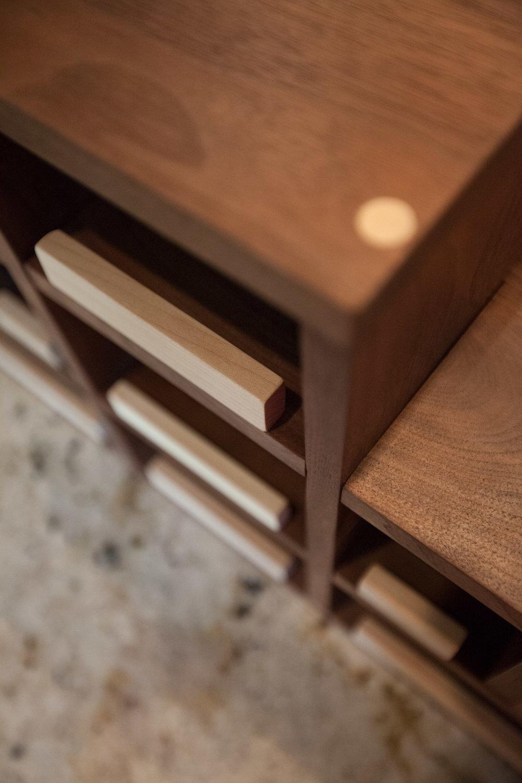 modern wine rack-21.jpg