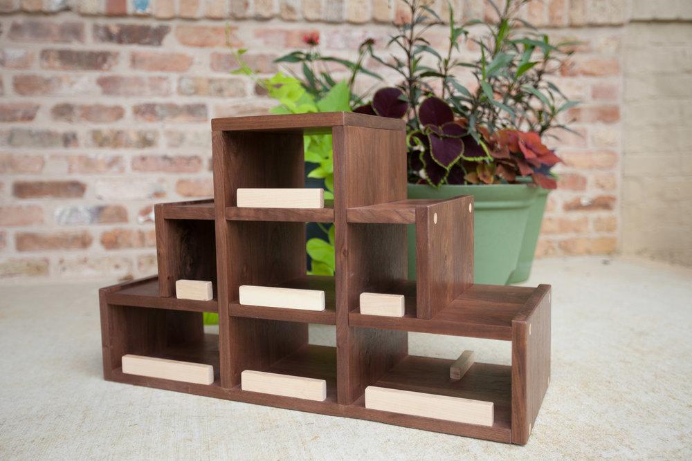 modern wine rack-31.jpg