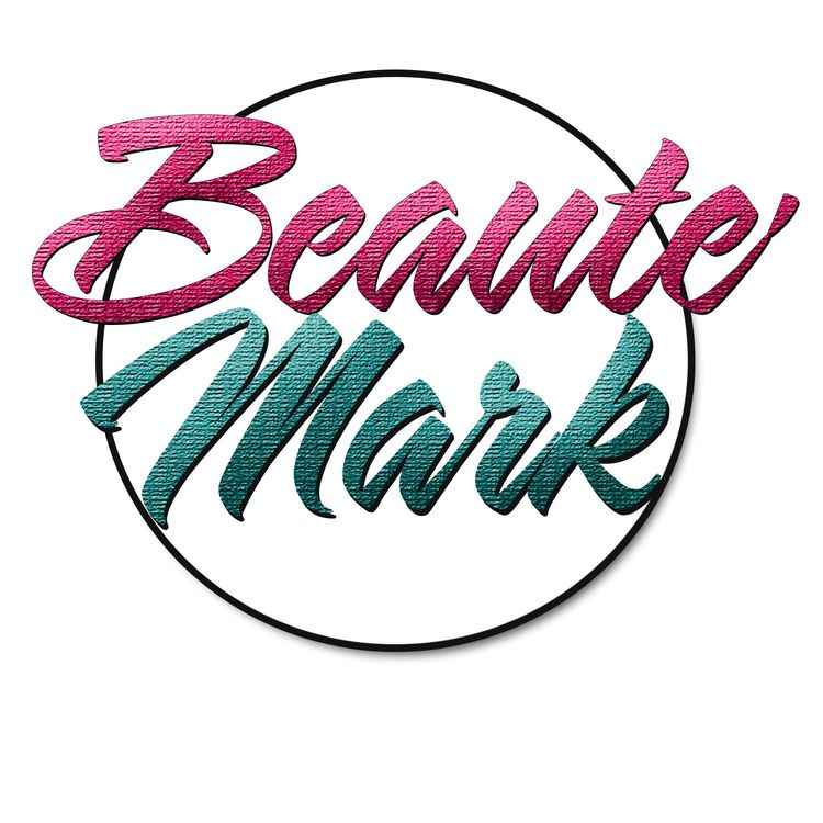 Beaute' Mark Beauty Supply