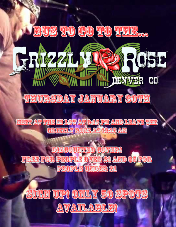 GrizzlyRose.jpg