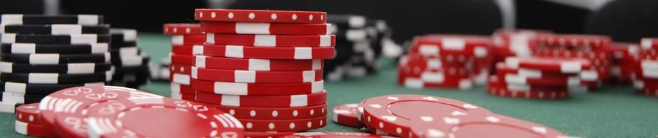 poker-header.jpg