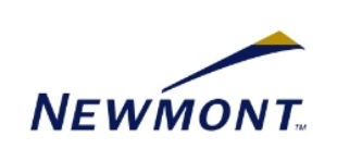 newmont-mining-corp-logo.jpg