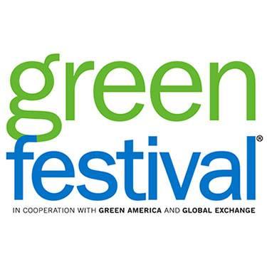 greenfestival.jpg