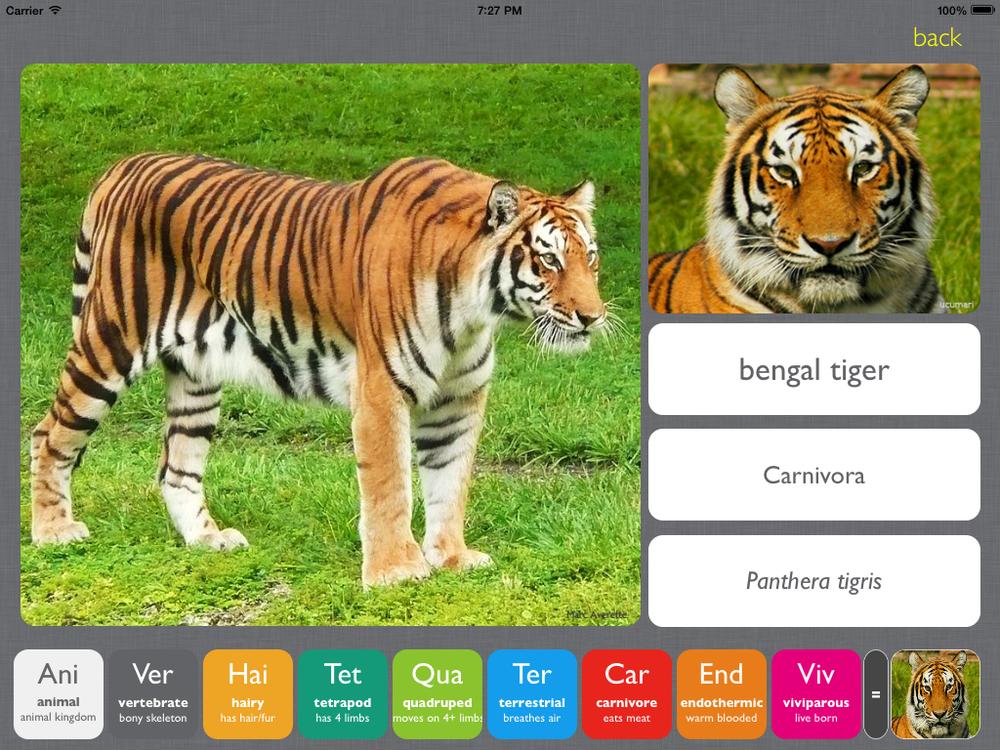 iOS Simulator Screen shot May 10, 2014, 7.27.03 PM.png