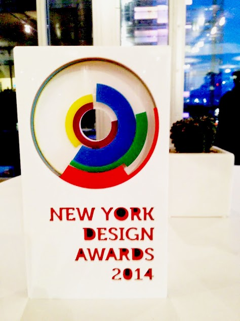 NYDesignawards2.jpg