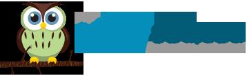 logo-savvysource.png
