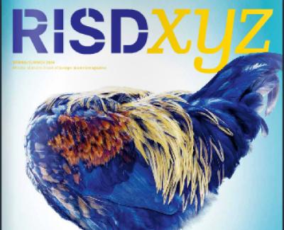RISDSpringSummer2014