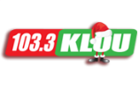 kloulogo_holiday_180x115_0_1415950708.png