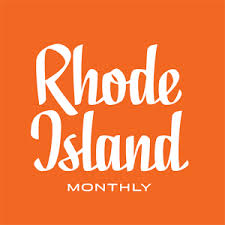 RhodeIslandMonthly