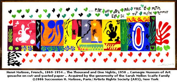 96520_A3_Matisse_1001_Nights_Blck_FP.jpg