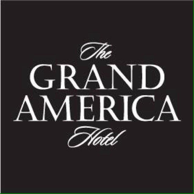 grand american.jpeg