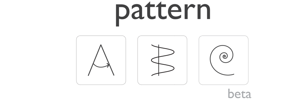 pattern-ABC-banner.png