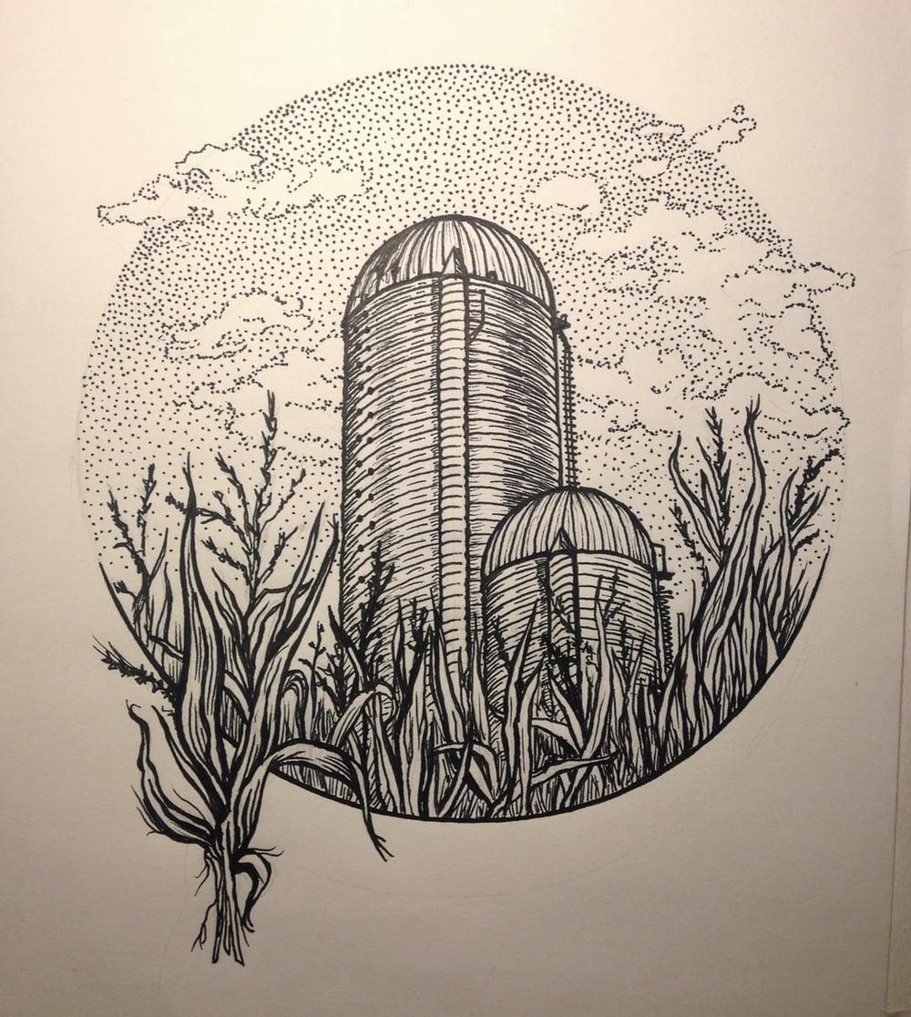 mrtaylor-silos.jpg