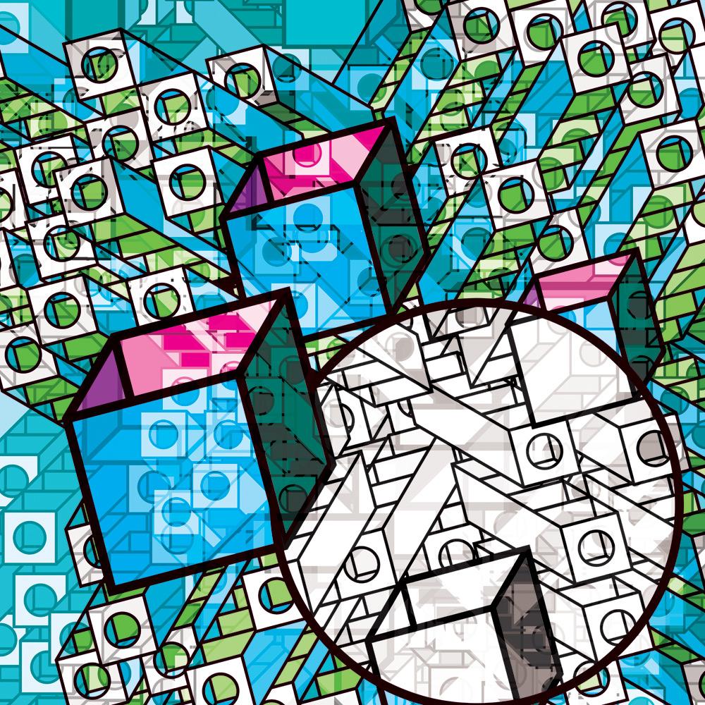 07forced-order.jpg