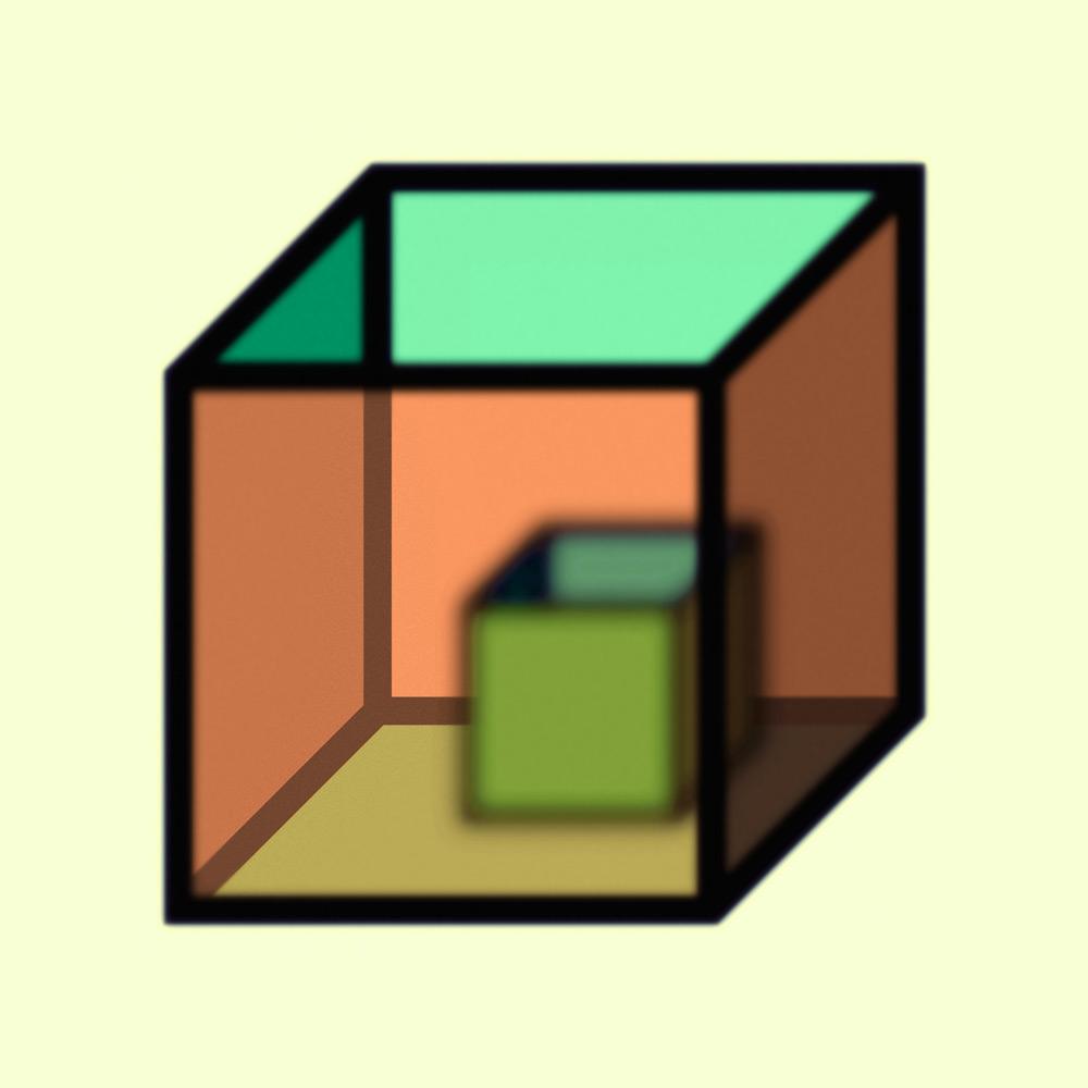 CubeInside_12x12.jpg