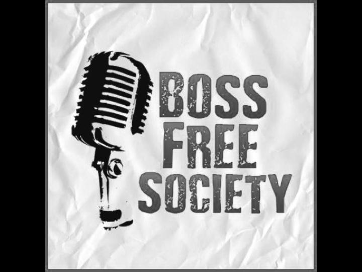 Boss Free Society – BW.png