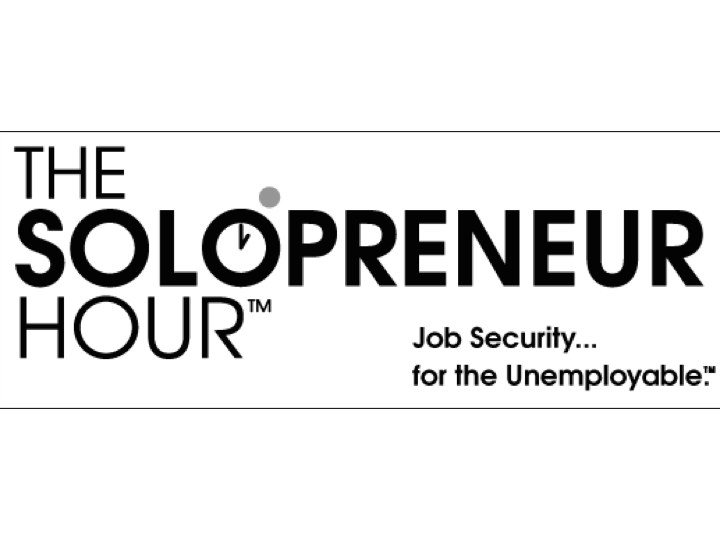 Solopreneur Hour – BW.png