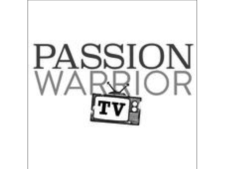 Passion Warrior TV – BW2.png